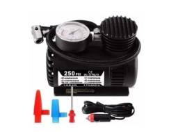 Compressor de Ar Automotivo - Baloes - Bolas KP-TC08 - Imperium Informatica