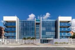 Título do anúncio: Flat para aluguel com 38 metros quadrados com 1 quarto em Piedade - Jaboatão dos Guararape