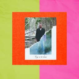 Título do anúncio: Cd Justin Timberlake - Man Of The Woods