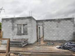 Prestamos serviço  na arria da construção  civil