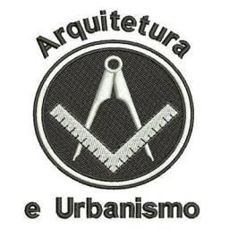 Arquiteto urbanista ?