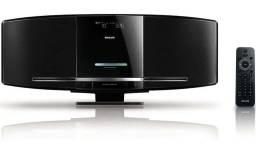 Rádio MP3 Philips