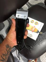 Wahl classic