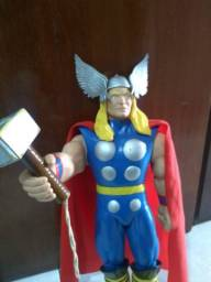 Título do anúncio: Thor gigante