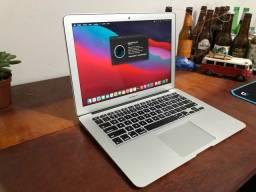Título do anúncio: MacBook Air