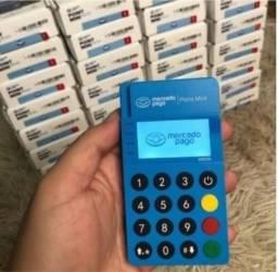 Point Mini Mercado Pago com NFC