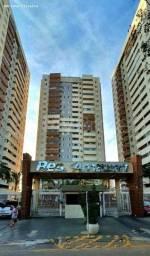 Título do anúncio: Apartamento para Venda em Goiânia, Parque Amazônia, 3 dormitórios, 1 suíte, 2 banheiros, 1