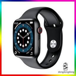 Smartwatch MC-72 Faz ligações !!!Promoção!!!