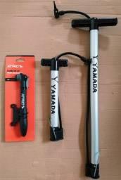 Peças e acessórios para Bike a pronta entrega - Bicicleta / Ciclismo!!!