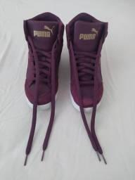 Tênis da Puma - Original