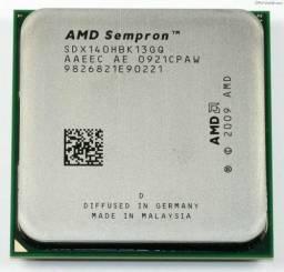 Processador sempron 2.8GHZ