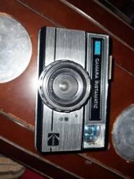 Camera instamatic 177x kodak