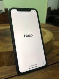 Título do anúncio: iPhone XR 64GB- Ate 12X
