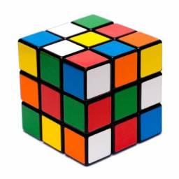 (WhatsApp) cubo mágico well kids