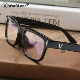 Óculos / Armação Leve 2 Pague 50