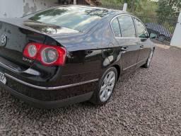 Passat 2.0 TSI 2010 Carro Top