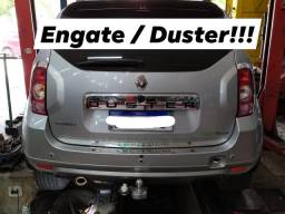 Engate Duster