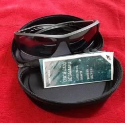 Óculos de sol Mormaii Joaca 4 degrade