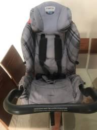Título do anúncio: Cadeira para carro Burigoto