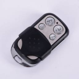 Controle alarme carro, casa, portao eletronico. clonagem