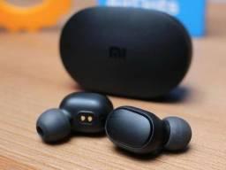 Fone Bluetooth redimi original, em Maceió alagoas