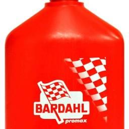 Título do anúncio: Lubrificante corrente Bardhal