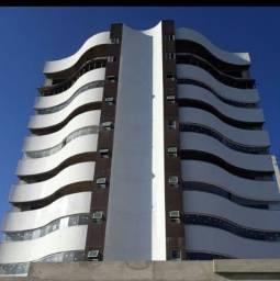 Vendo apartamento de 150m2 ou permuta em área na zona rural do Capinal ou Limeira