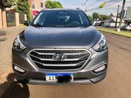 Hyundai IX 35 gl