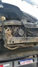 Mecânica  da ducato 2012