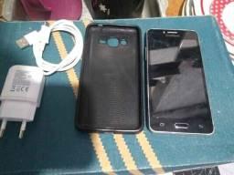 Samsung J2 Prime 16Gb De Memória