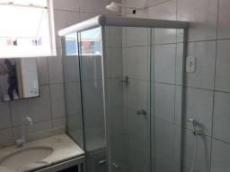 Vendo apartamento no Satélite - Natal/RN
