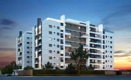 Título do anúncio: Duplex residencial para venda, Vila Izabel, Curitiba - AD5371.