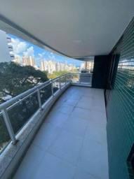 Título do anúncio: Apartamento para Locação em Salvador, Graça, 2 dormitórios, 1 suíte, 3 banheiros, 2 vagas