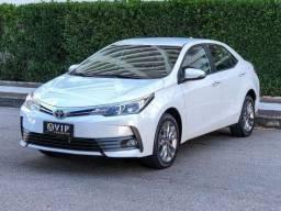 Título do anúncio: Carta de crédito - Toyota Corolla 2.0 XEI 2019 FLEX - Entrada R$ 37,000,00