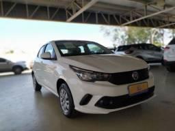 Título do anúncio: Fiat Argo DRIVE 1.0 MANUAL 4P