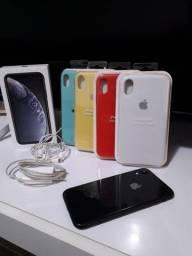 Título do anúncio: iPhone XR 2,900 a Vista