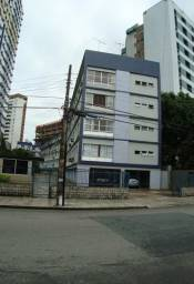 Apartamento na Avenida Rosa e Silva