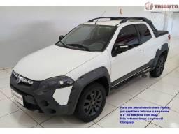 Fiat Strada Adventure CD 1.8 - 18-19