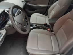 Chevrolet cruze-1.4-turbo sport 6 ltz