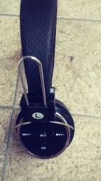 Headphones sem fio