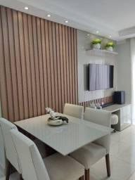 Apartamento à venda Residencial Alpinia (Com Suíte)