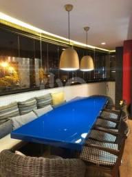 Título do anúncio: Apartamento para Venda em Aracaju, Jardins (Garcia), 4 dormitórios, 3 suítes, 4 banheiros,
