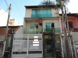 VC0095 - Casa no Jardim Amália
