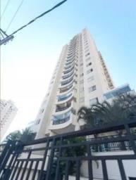 Título do anúncio: Apartamento com 3 dormitórios à venda, 92 m² por R$ 800.000,00 - Anália Franco - São Paulo