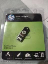 Pen drive Hp 128 GB