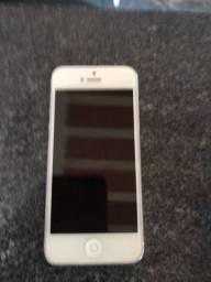 Vende-se Iphone 5 com defeito