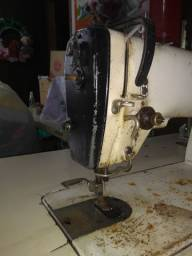 SÓ HOJE!!! Máquina Industrial Custura Reta Pefaff