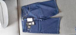 Bermuda Jeans Vilejack
