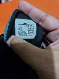 Tenis AIR MAX 270 REACT número 44 Original veja no QRCODE