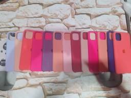 Vendo essas lindas capas , femininas do iphone 11 pro Max...